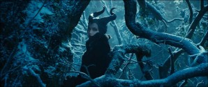 Maleficent Trailer Is Here
