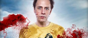 Meet James Gunn, Director/Writer of Guardians of the Galaxy