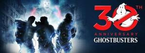 BTS – Ghostbusters