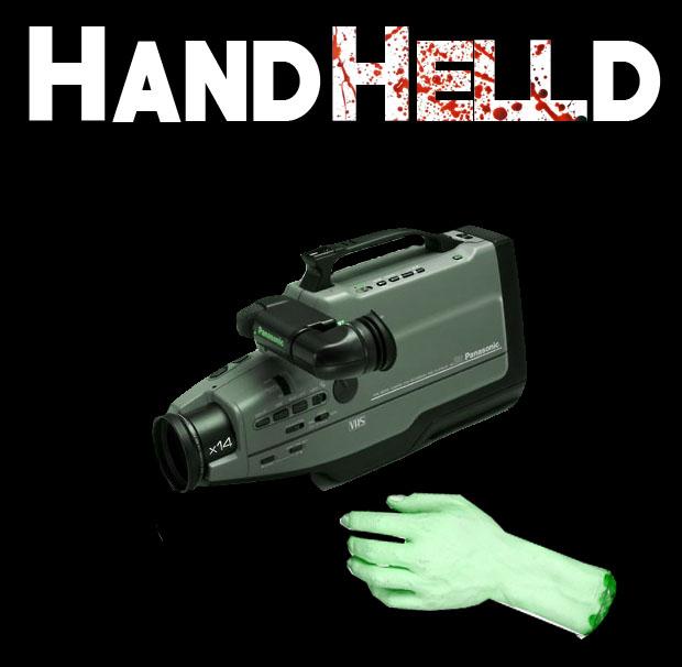 handhelld copy
