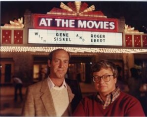 At the Movies with Siskel & Ebert – 1983 Stinkers