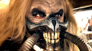 International Trailer For Mad Max: Fury Road