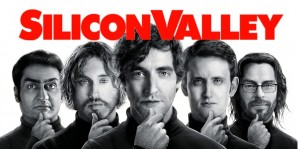 "End Credits Song For Silicon Valley ""Sand Hill Shuffle,"" Blockbuster Night, Pt. 1 – Run The Jewels"