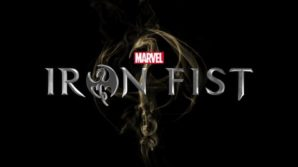 "Marvel's Iron Fist ""I Am Danny"" Featurette"