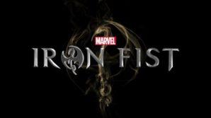 Marvel's Iron Fist | Official Trailer | Netflix