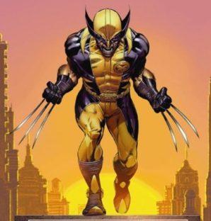 The Wolverine Alternative Ending