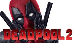 No Good Deed – Deadpool 2 Trailer