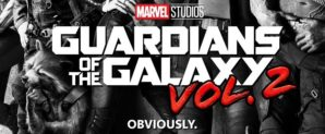 Believe the Hype – Guardians of the Galaxy Vol 2