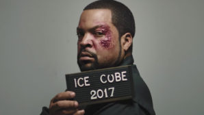 Ice Cube Answers Internet Questions And It's F'ing Funny – NSFW