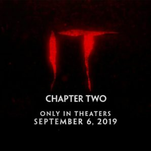 It: Chapter 2 Final Trailer
