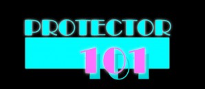 Interview With Protector 101