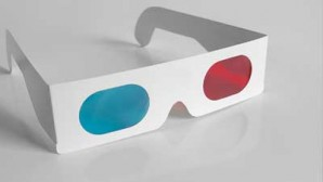 """The New 3-D – Hollywood's Next Big """"Get Rich"""" Plan"""