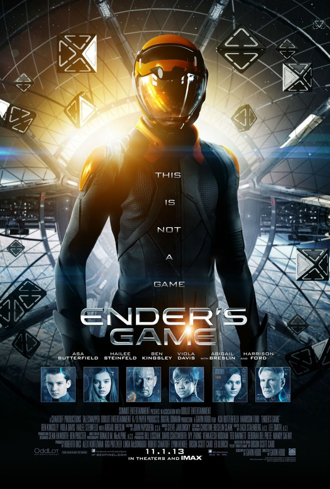 enders-game-poster-2_large