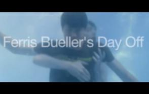 Ferris Bueller's Day Off – Recut Trailer
