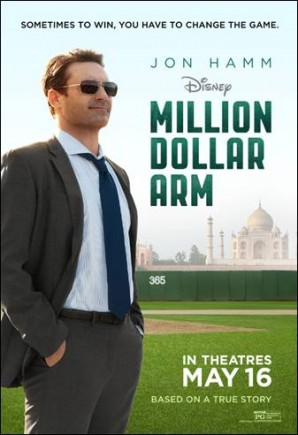 A Million Dollar Review