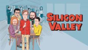 Silicon Valley End Credit Song Music S5 E4 Tech Evangelist