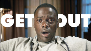 Get Out Fan Theories Debunked By Jordan Peele