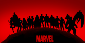 The Marvel Cinematic Universe Timeline in Chronological Order
