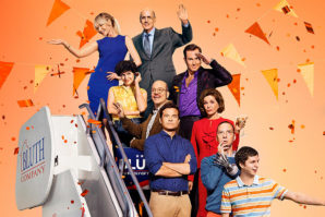 On the Next…Arrested Development (Season 5 Trailer)