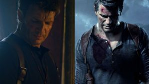 UNCHARTED – Live Action Fan Film