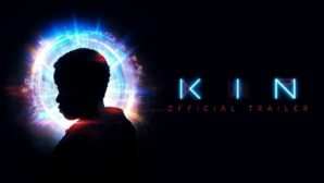 Kin Official Trailer