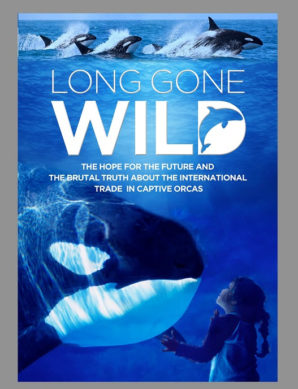 Long Gone Wild Trailer