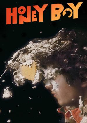 Honey Boy Official Trailer