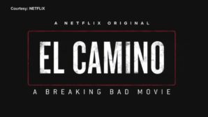 El Camino: A Breaking Bad Movie Full Length Trailer