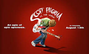 Every Musical Performance in Scott Pilgrim vs. the World